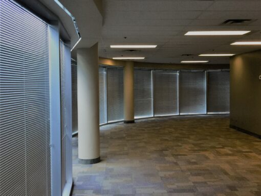 IBM Ellice Avenue
