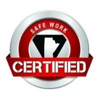 Safe Work Manitoba