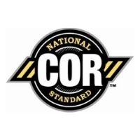 COR Program