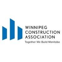 Winnipeg Construction Association