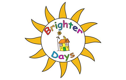 Brighter Days Foundation